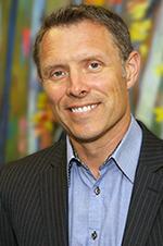 Dave Pundick