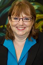 Debbie Beaulne