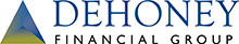 Dehoney Financial Group