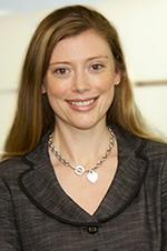 Erin Gunn