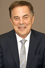 Jim Dehoney