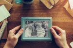 Tax saving with life insurance