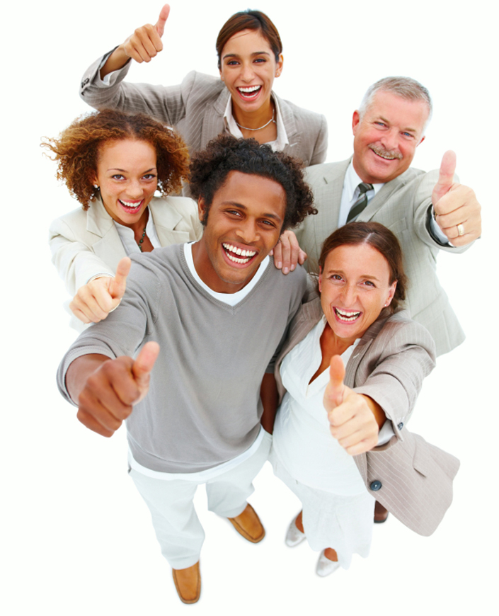 Group Benefits for Small Business